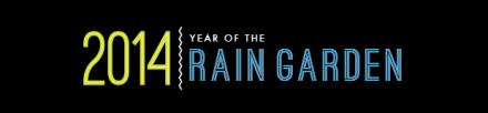 YearOfTheRainGarden2014.Logo-01