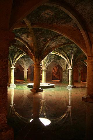 320px-El_Jadida_cistern