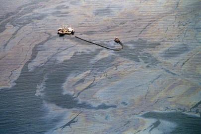 retro-exxon-valdez-usa