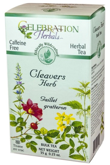cleavers tea 628240257215.main1